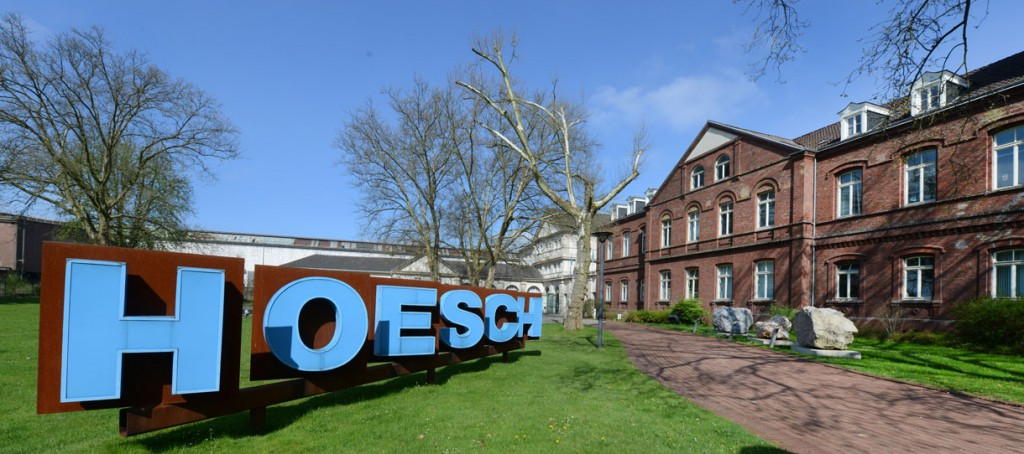 Hoeschmuseum