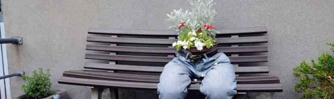 Auch im kommenden Jahr gehen die Verführungsversuche am Borsigplatz und anderen Nordstadt-Orten weiter