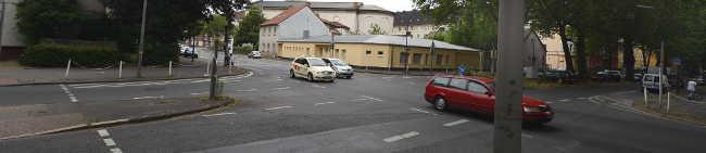 Nordstadt-Bezirksvertretung übt Kritik an Mittelkürzungen