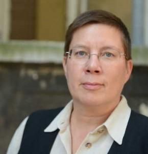 Birgit Zoerner