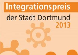 Integrationspreis der Stadt Dortmund