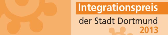 Dortmunder Integrationspreis 2013 – Stadt zeichnet vorbildliche Integrationsprojekte aus