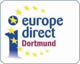 europe direct - Europazentrum der Auslandsgesellschaft