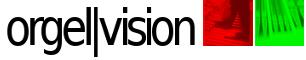 Logo Orgel-Vision