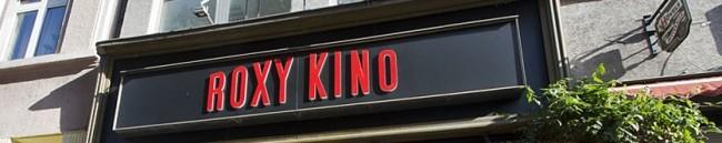 Roxy-Kino