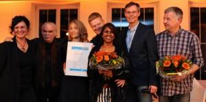 Montag-Stiftung ehrt Borsig11