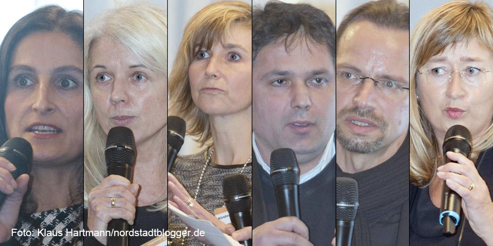 Integrationspreis 2013