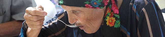 Moldau 2010