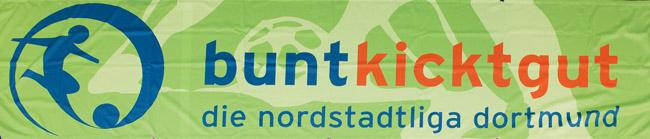Bunt kickt gut – die Nordstadtliga eröffnet die Spielzeit 2014