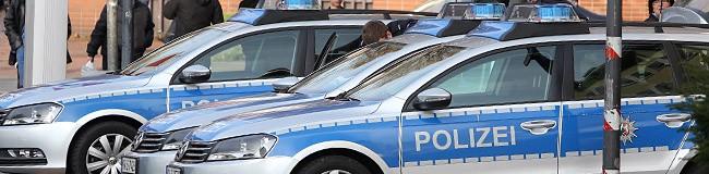 Der neue Polizeichef ist gebürtiger Dortmunder – und will den begonnenen Kampf gegen Rechtsextremismus fortsetzen