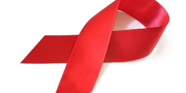 Aktion von zwei Jugendeinrichtungen zum Welt Aids Tag