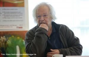 Initiativkreis Dortmunder Manifest stellt II. Dortmunder Manifest vor