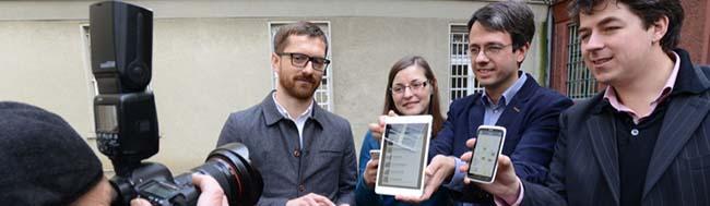 Die Mahn- und Gedenkstätte Steinwache soll zu einem modernen Lern- und Erinnerungsort werden
