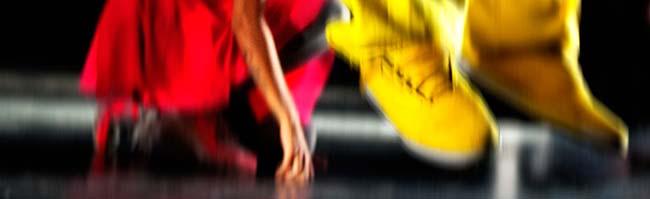 """Schul- und Jugendtheaterfestival """"Wechselspiel"""" geht in die nächste Runde – Anmeldungen sind noch möglich"""