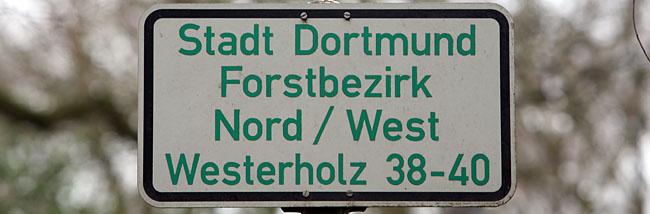 Betriebshof Westerholz wird für 581.000 Euro saniert