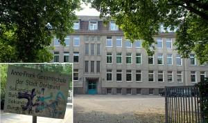 Anne-Frank-Gesamtschule