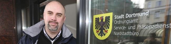 Problemhaus in der Gronaustraße: Hilferuf der schwäbischen Eigentümer überrascht und erfreut das Ordnungsamt