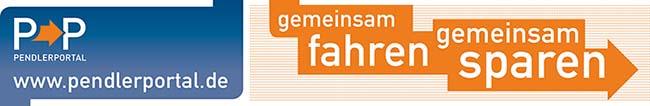 """Aus """"Mitpendler"""" wird """"Pendlerportal"""": Mobilitätsservice für Pendlerinnen und Pendler von und nach Dortmund"""