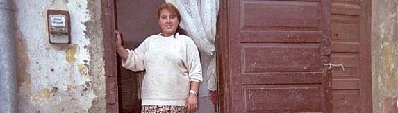 Zweite Fachkräfteexkursion nach Rumänien: Ursachen der Armut von Mitgliedern der Roma-Community im Mittelpunkt