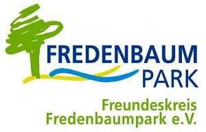 Freundeskreis Fredenbaumpark