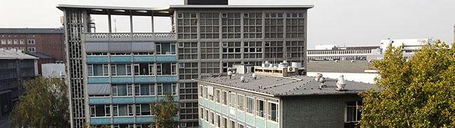 Erzieherin in der Kita Münsterstraße an Tuberkulose erkrankt – Gesundheitsamt startet große Untersuchungsaktion