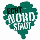 Nordstadt-Logo farbig