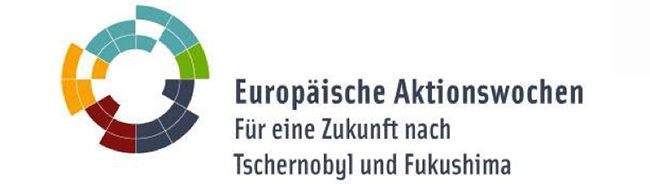 """Europäische Aktionswochen: """"Wie energisch ist die Energiewende?"""" – Diskussion mit Marco Bülow"""