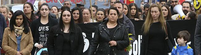 Auf der Suche nach Gerechtigkeit – Gedenken am Jahrestag des Dortmunder NSU-Mordes an Mehmet Kubasik