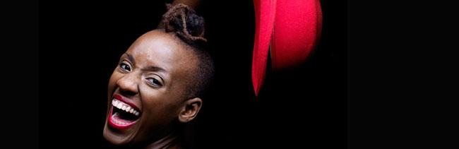 5. Afro Ruhr Festival – Vielfältiges Programm und langes Festival-Wochenende im Mai