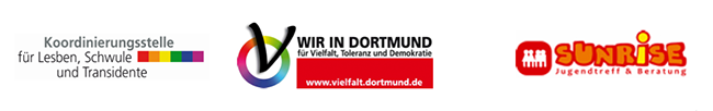 """Figurentheater: """"Kann denn Liebe Sünde sein? – Homosexualität im Nationalsozialismus"""