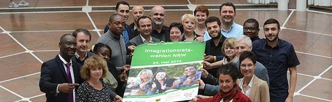 Land will die Pflicht zur Einrichtung von Integrationsräten abschaffen – scharfe Kritik von SPD und Grünen in Dortmund