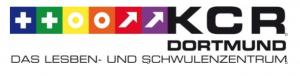 "KommunikationsCentrum Ruhr e.V. oder kurz ""KCR"""