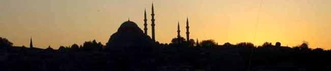 Studienreise des IBB:  Gesellschaftliche Veränderungen nach Taksim und Gezi – wohin steuert die Türkei?
