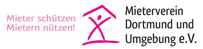 Logo Mieterverein