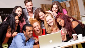 Zwischen 250 und 300 Studierende zählt die Akademie in der Nordstadt.