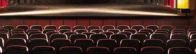 Kinoprogrammpreis NRW: 22.000 Euro Programmprämie teilen sich das Roxy, die Schauburg und das sweetSixteen-Kino