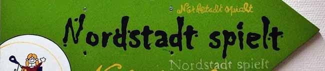 """""""Nordstadt spielt – Spiel mit!"""" geht in die fünfte Runde: Planungstreffen für den Aktionstag im Quartiersbüro"""