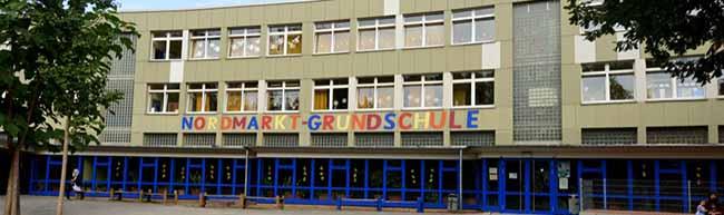 Willkommen in Dortmund: Warteliste deutlich reduziert – 34 neue Auffangklassen im Schuljahr 2014/15 eingerichtet