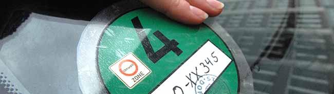 Hohe Stickstoffdioxid-Belastungen in Dortmund: Grenzwerte regelmäßig überschritten – Dieselfahrzeuge Hauptursache