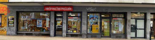 Stadtspitze befürwortet finanzielle Unterstützung der Dortmunder Verbraucherzentrale für fünf weitere Jahre