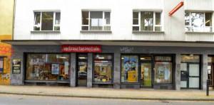 Die Verbraucherzentrale Dortmund soll auch in den kommenden Jahr finanziell unterstützt werden, wenn der Rat zustimmt.