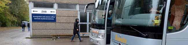 Millionenbelastung: Land NRW lässt Kommunen bei Kosten für ausreisepflichtige Geflüchtete weiter im Regen stehen