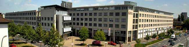 Obdachlosigkeit: Die Jobcenter-Anlaufstelle für Menschen in besonderen Lebenslagen zieht Mittwoch in die Nordstadt