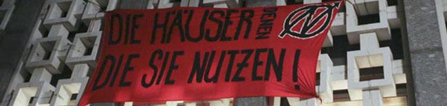 Nordstadt: Der Traum vom Sozialen Zentrum AVANTI ist nicht ausgeträumt – Gespräche mit der Kirchengemeinde laufen