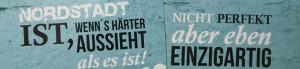 Mit Edgarkarten wird ab dem 01. november in mehr als 100 Dortmunder Kneipen für die internet-seite geworben