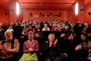 """Filmpremiere von """"Chancengleichheit - nur ein Traum?"""""""