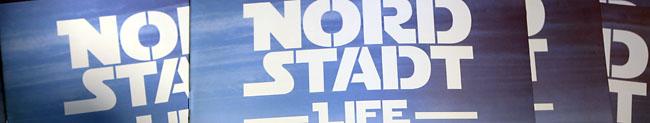 """Sonderausgabe des Jugendmagazins """"nordstadt life"""" erscheint erst- und einmalig in der ganzen Stadt"""