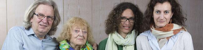 """Serie Ehrenamt in der AGNRW – der Ibero-Amerika-Kreis: """"Wir wollen unsere Heimat mit all ihren Facetten zeigen"""""""