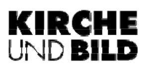 Kirche und Bild