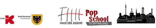 """Dortmunder Musik-Stammtisch nimmt besondere Orte in den Blick: Hinter den Kulissen von Konzerthaus und """"domicil"""""""